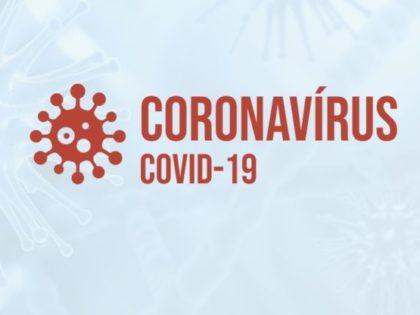 Prefeitura suspende aulas e anuncia medidas de prevenção à transmissão do coronavírus