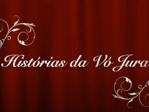Histórias da Vó Jura – Barulhinhos da manhã