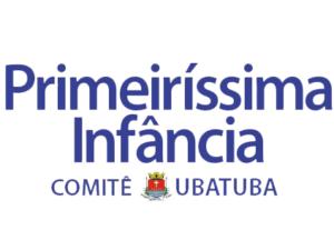 Plano Municipal da Primeira Infância de Ubatuba