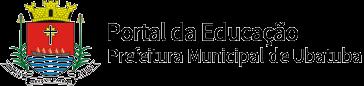 Portal da Educação de Ubatuba