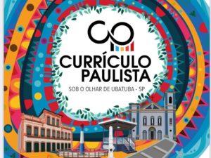 Currículo Paulista – Sob o Olhar de Ubatuba/SP – 2020